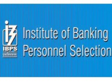 IBPS previous year question papers