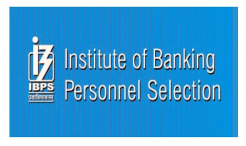 ibps hindi officer recruitment 2015