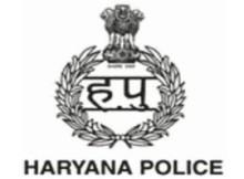 haryana police jobs