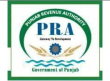 Punjab revenue patwari result