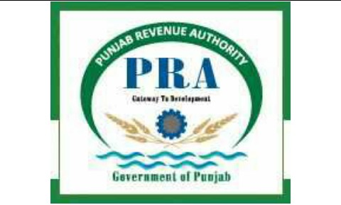 Punjab revenue patwari recruitment