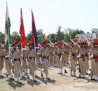 rajasthan police recruitment