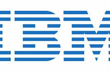 ibm recruitment
