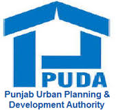 puda answer key