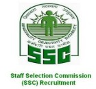 ssc sub inspector recruitment 2017