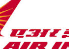 airlines india limited recruitment