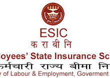 ESIC recruitment