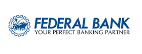Federal bank specialist officer recruitment