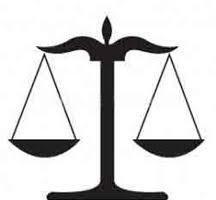 session judge fazilka recruitment