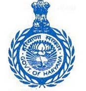 haryana public service commission recruitment