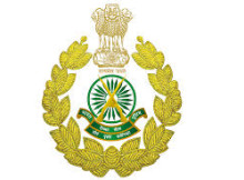 indo tibetian border police force recruitment
