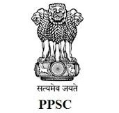 ppsc senior assistant admit card