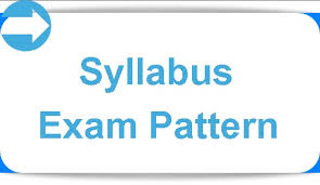 Punjab revenue patwari exam syllabus