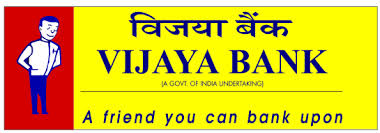 Vijaya Bank Probationary Manager Recruitment