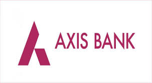 Axis Bank Open Drive Recruitment