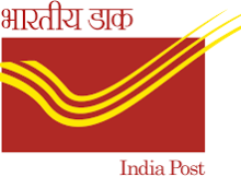 Punjab Post office gds result 2017