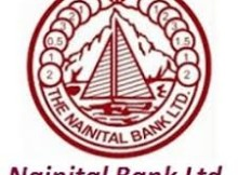 nainital bank limited clerk recruitment