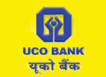 Uco bank ca recruitment