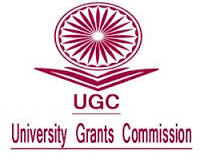 ugc recruitment