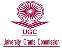 ugc account officer recruitment