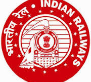 railway recruitment 2020