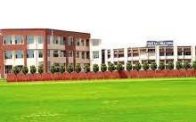 Army Public School gurdaspur recruitment