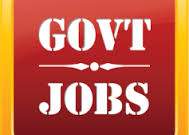 upcoming govt jobs notifications