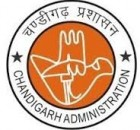 chandigarh administration answer key