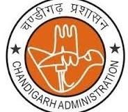 chandigarh administration answer key