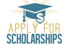 modi scholarship scheme