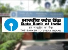 SBI Recruitment Notification 2017 Sbi specialist officers vacancies