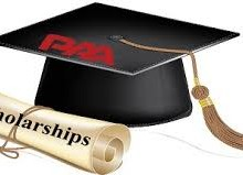 maulana azad scholarship 2017