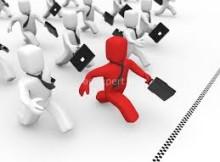marketing jobs in chandigarh