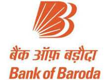 Bank of Baroda Specialist Officer