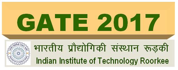apply for gate 2017