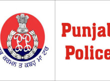Punjab police 4000 vacancies