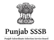 psssb technical assistant recruitment