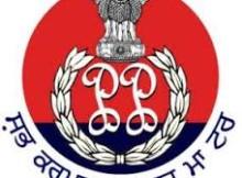 Punjab police intelligence officer