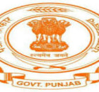 punjab vocational trainers recruitment