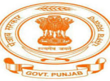 Punjab drud deadiction center