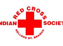 red cross society
