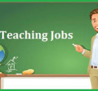 girls college patiala recruitment teaching jobs