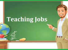 ett teacher vacancies