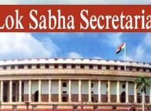 Lok-Sabha-Secretariat-Photo