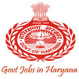 haryana irrigation department vacancies