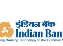 Indian bank po recruitment