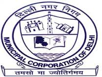 delhi municipal mcd recruitment