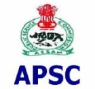 apsc range forest officer