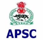 apsc range forest officer