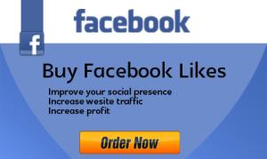 buy-facebook-likes 4